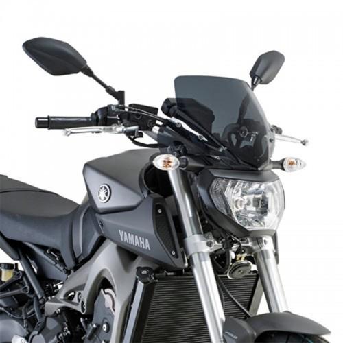 Ζελατίνα A2115_MT-09'13 Yamaha GIVI