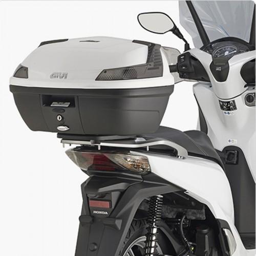 Σχάρα SR1155_SH 125I-15 (2017-19) Honda GIVI