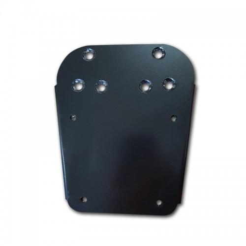 Βάση βαλίτσας MMR Piaggio Runner RST N.M - Nexus - SR _ UGS00107M