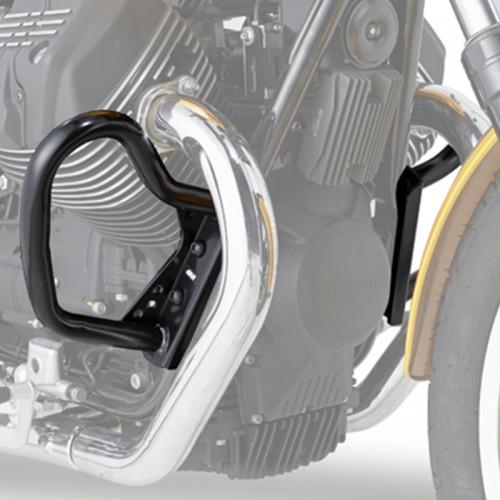 Engine Guards TN8202_V9 Roamer/Bobber Motoguzzi GIVI
