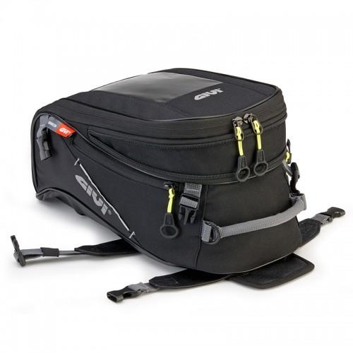 Τσάντα ρεζερβουάρ EA116_για NC750X'16-17 10L  GIVI