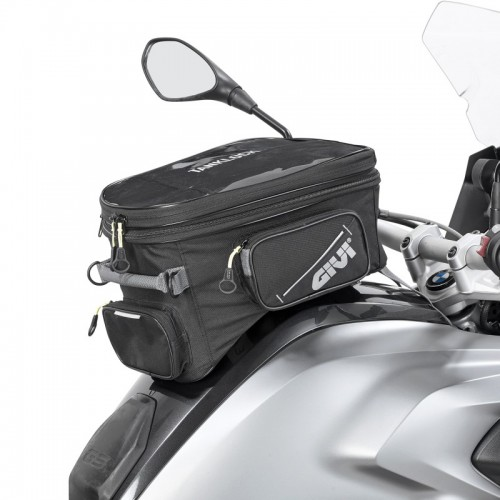 Tanklock Bag GIVI EA118_Enduro 25L