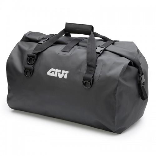 Seat Bag GIKI EA119BK 60 liter