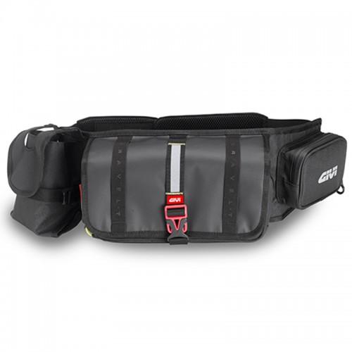 Pouch Bag GIVI GRT710