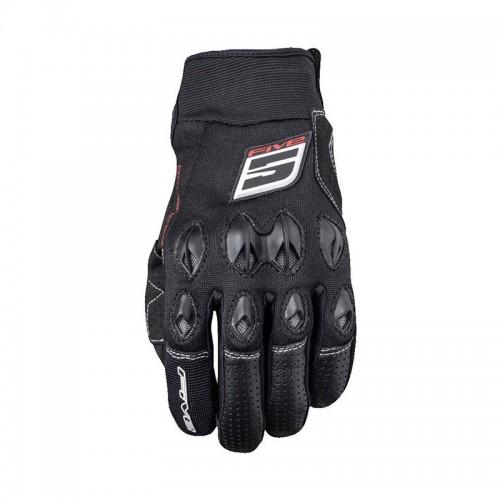 Γάντια Five Stunt Lite μαύρο