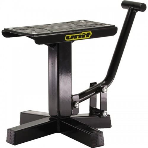 MX stand lift Unit A1185 Black