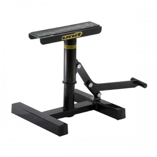 MX stand lift Unit A1275 black