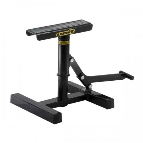 MX stand lift Unit A1275 black