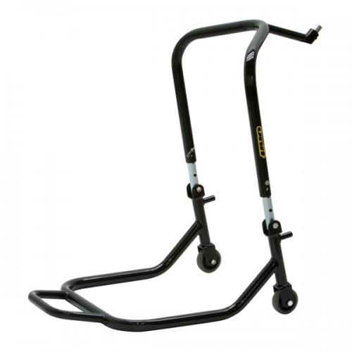 Front Stem Up Stand Unit B2110 black