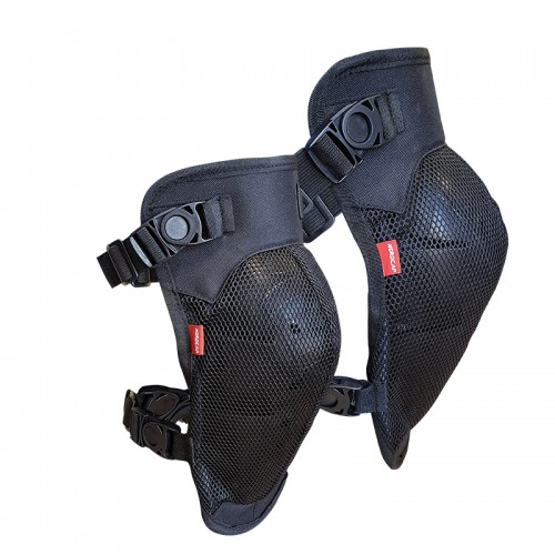 Nordcap_ Knee Protector Air