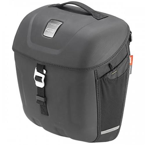 Τσάντα πλαϊνή  MT501S_easylock Metro-T  GIVI