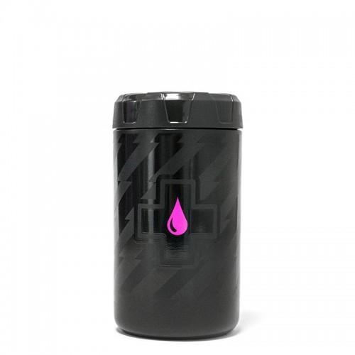 Muc Off _Tool Bottle black