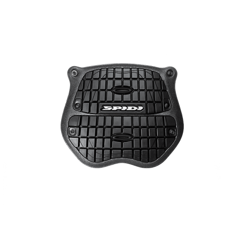 Προστασία στήθους Spidi _ Warrior chest
