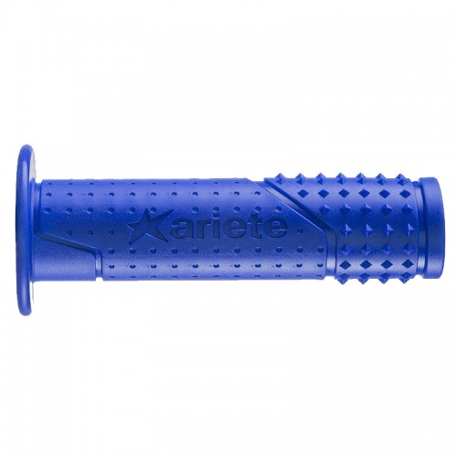 Ariete Vitality Grips 02635/A-AS dark blue