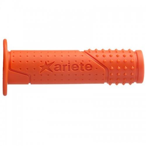 Ariete Vitality Grips 02635/A-OF orange fluo