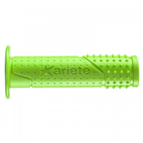 Ariete Vitality Grips 02635/A-VF green fluo