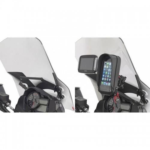 Μπάρα FB3114_VSTROM DL1000'17 Honda GIVI