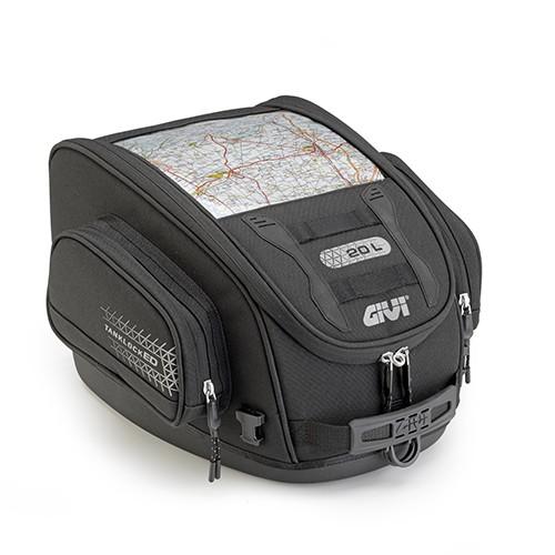 Τσάντα uni UT809_ 20L Ultima-T  GIVI
