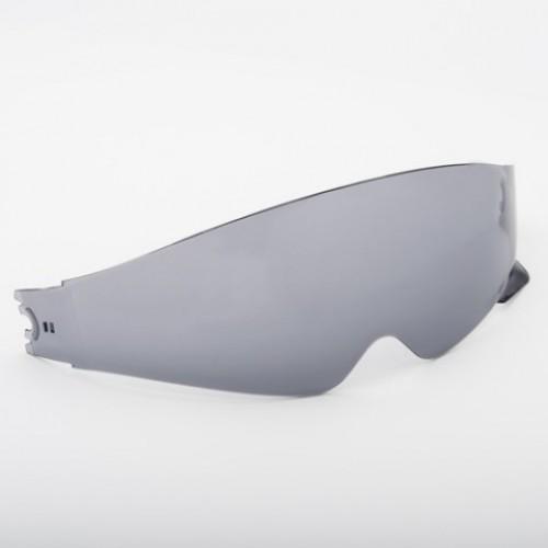 Givi Z2316FR_H20.6 inner visor smoked