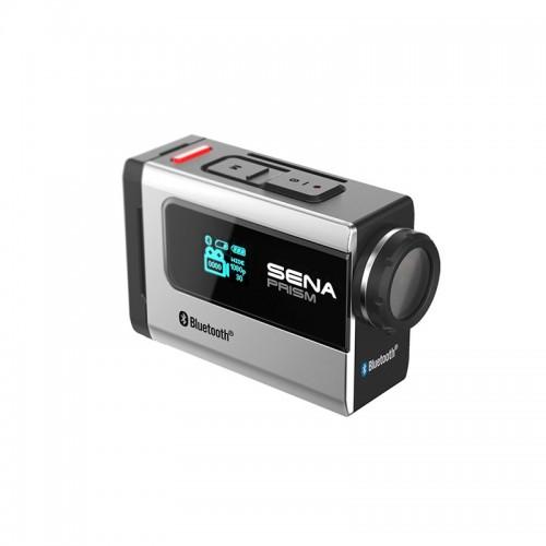 Action κάμερα SENA PRISM SCA-M10