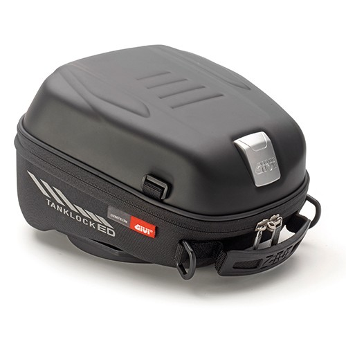 GIVI ST605 TANKLOCKED Soft Bag 5L