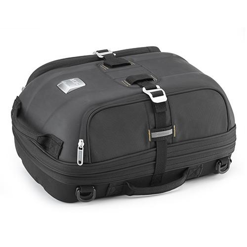 Τσάντα σέλας  MT502 Metro-T Range 30L GIVI