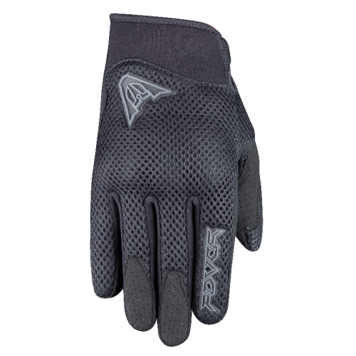 Γάντια Fovos Air flex μαύρο