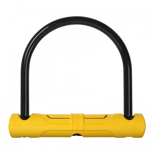 ABUS Scooter Lock 23402HB210135Y
