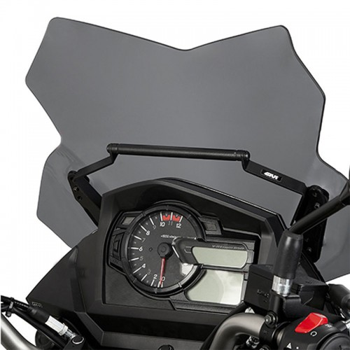 Βραψκετ GIVI FB5126_G310GS 2017 Bmw