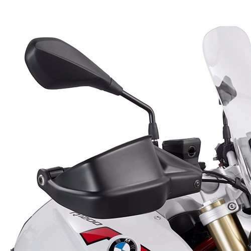 HAND GUARDS HP5126_G310GS 2017 Bmw GIVI