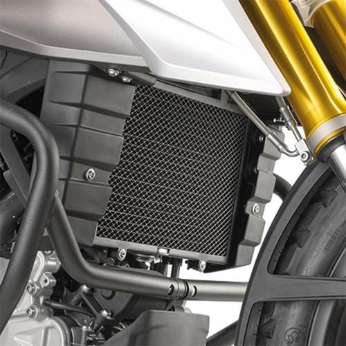 Radiator Protection  Givi PR5126 _Bmw G310GS 2017-18