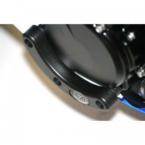 Προστασία κινητήρα R&G _ ECS0026BK _ SUZ GSXR600/750 2006 αριστερό