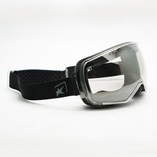 Ariete Feather Goggles 14920-TNB Black