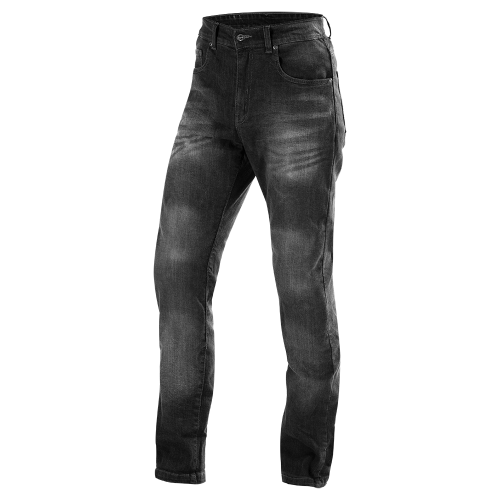 Nordcode Stretch Jeans black