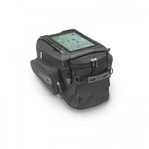 UT810 TANKLOCKED SOFT BAG