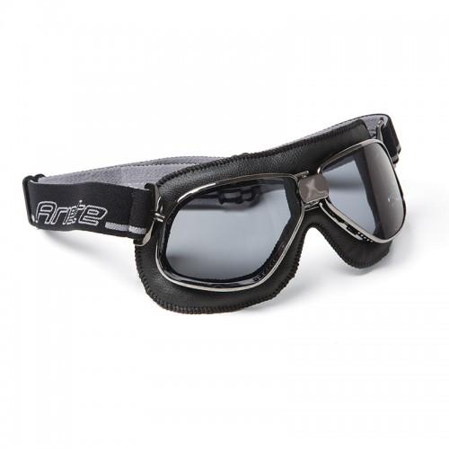 Ariete Vintage Mask _ 13990-NRF Black