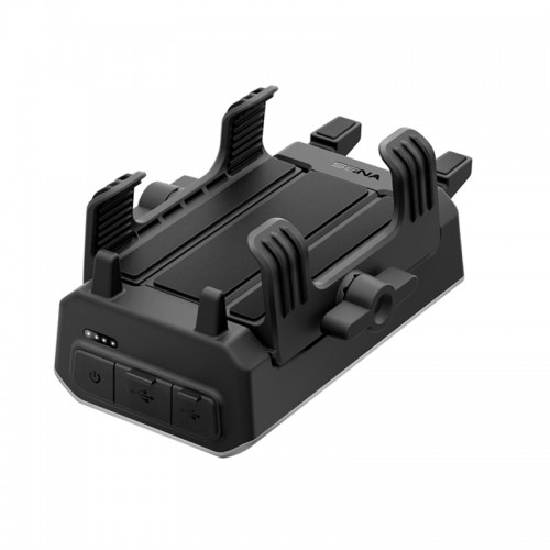 Sena POWER PRO MOUNT-01