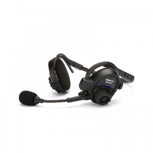 Bluetooth & Eνδ/νια Sena _ SPH10-10
