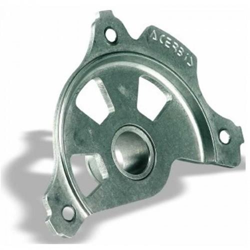 Κίτ προσαρμογής Χ-Brake Acerbis_ 9802 _ SUZ RMZ 450