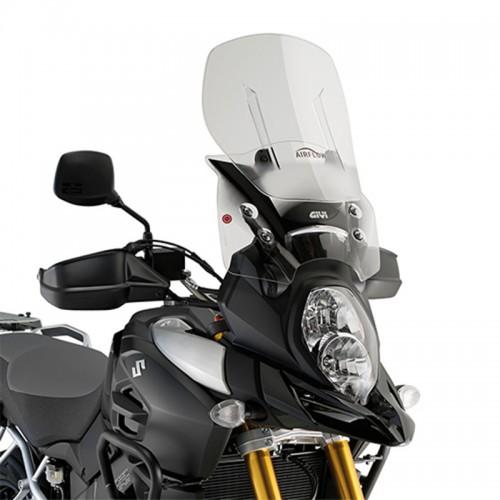 Ζελατίνα AF3105_DL1000 V-Strom '14 Suzuki GIVI