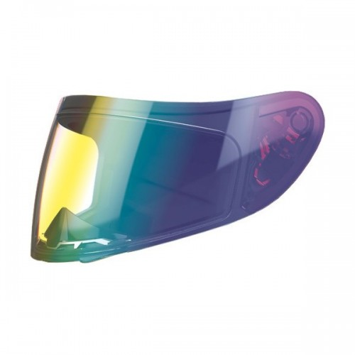 Targo Visor V14  ΜΤ_ 183500427 iridium
