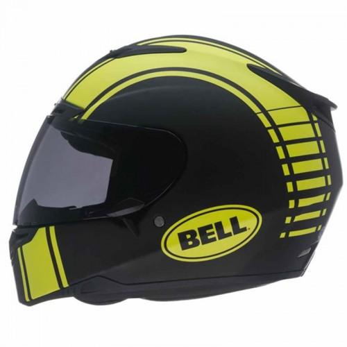 Bell RS-1 Liner matte black