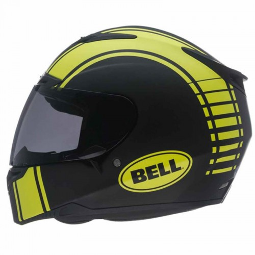 Kράνος Bell RS-1 Liner μαύρο ματ