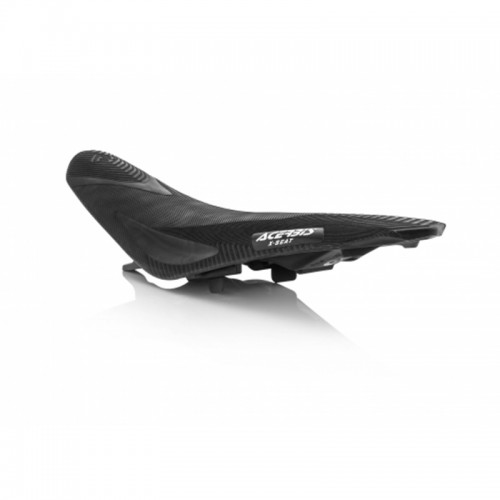 X-Seat Acerbis _17565.090.700 _ KTM SX/SX-F SOFT '11-14 Black
