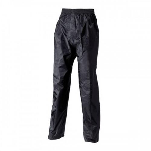Kappa SK 102 waterproof pants