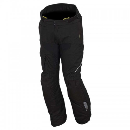 MACNA Fulcrum 4 Season Long Pants Black