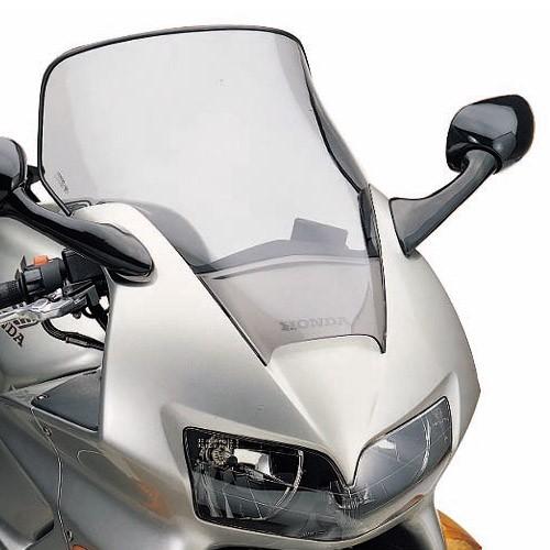 Ζελατίνα D200S_ για VFR800 '98 Honda GIVI