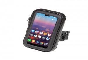 Universal αδιάβροχη βάση στήριξης gps/τηλεφώνου Pilot _ WP XL gps/smartphone holder