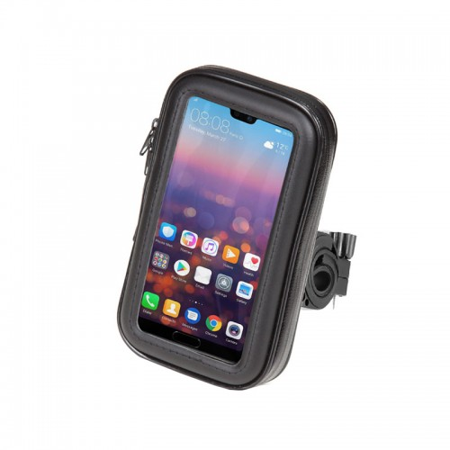 Universal Pilot _ WP XL gps/smartphone holder