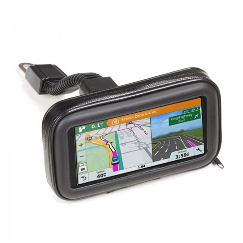 Universal mount  Pilot _ Flex gps/smartphone holder